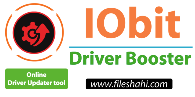 IObit Driver Booster 7.6.0.766 Review 2020