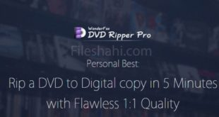How to Convert Your DVDsto Tablets?