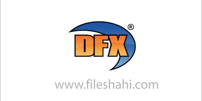 DFX Audio Enhancer Review