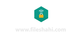 Kaspersky VPN Secure Connection 21.3.10.391 Review in 2021